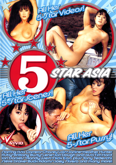 adult-video-stars-asian-anime-live-action