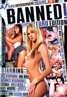 Banned Euro Edition