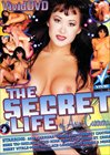 The Secret Life Of Asia Carrera