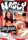 Nasty As I Wanna Be...Raylene