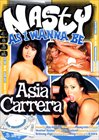 Nasty As I Wanna Be...Asia Carrera