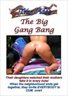The Big Gang Bang