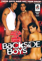 Backside Boys