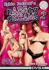 Nassty Dreams 2