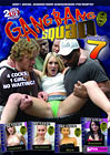 Gang Bang Squad 7