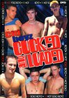 Citiboyz 30: Cocked And Loaded