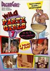 Wild Party Girls 7