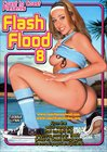 Flashflood 8
