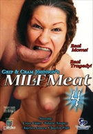 Grip And Cram Johnson's: MILF Meat 4