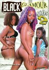 Black Glamour Girls 2