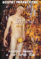 Shane: The Solo Release