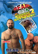 Bear Voyage 2: Rock The Boat