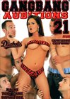 Gangbang Auditions 21