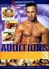 Michael Lucas' Auditions 3