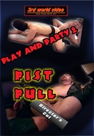 Play And Party 2: Fist Full