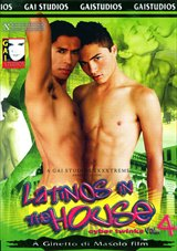 Latinos In The House 4