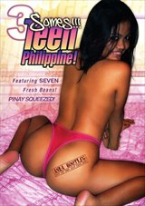Teen Philippine 3 Somes