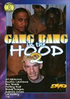 Gang Bang In The Hood 2