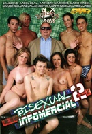 Bisexual Infomercial 2
