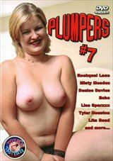 Plumpers 7