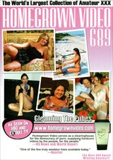 Homegrown Video 689