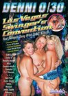Denni O 30:  Las Vegas Swinger's Convention