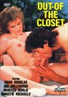 Out-Of The Closet