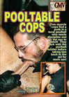 Pooltable Cops
