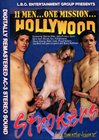 Hollywood Strokers