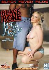 Black Bone White Ho's