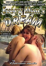 Every Man's Dream 2