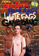 Red Rags  Blue Rags White Fags GangBang
