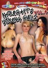 Naughty Young Girls 4