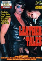 Leather Tales