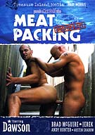 Meat Packing: Directors Cut