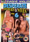 Desperate Mothers And Wives 6