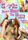 Girls Just Want To Have Fun 5