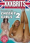 Cheeky Girls 2