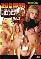 Russian Mail Order Brides 2