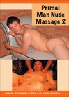 Primal Man Nude Massage 2