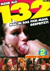 The Very Best Of Sperma Gang-Bang 3
