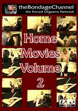 Home Movies 2