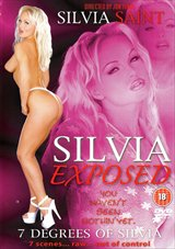 Silvia Exposed -Soft-