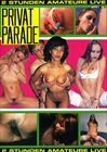 Privat Parade 51