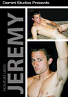 Signature Series:  Jeremy