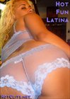 Hot Fun Latina