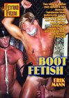 Boot Fetish