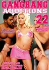 Gangbang Auditions 22