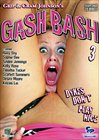 Grip And Cram Johnson's: Gash Bash 3
