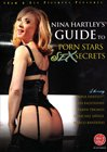 Nina Hartley's Guide To Porn Stars Sex Secrets